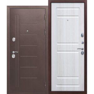 Входная дверь Троя Антик