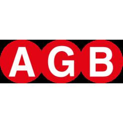 AGB (АГБ)