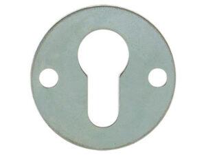 Проставочное кольцо для броненакладки 06.472.40 2 мм