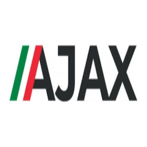 ajax в Сочи
