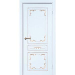 Эмалевые двери