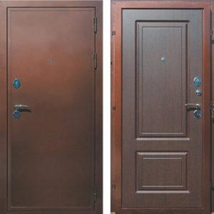 Купить дверь ДИПЛОМАТ ВЕНГЕ в Сочи