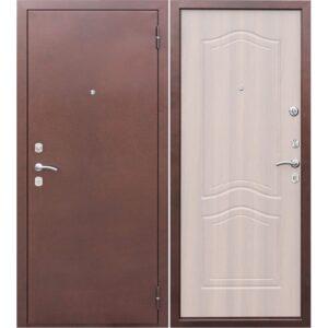 купить дверь Гарда 1512 в сочи