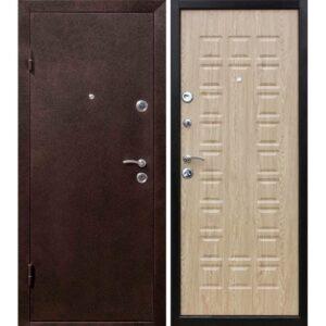 Дверь ЙОШКАР Карпатская ель