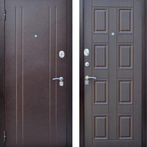 купить дверь КАРАТ в сочи