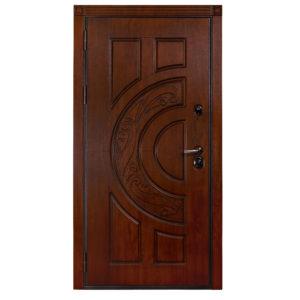 купить дверь ЛУНА в сочи