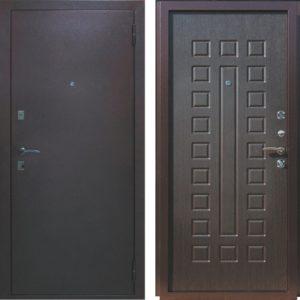 купиь дверь ЭКСТРА (Д7) ВЕНГЕ в сочи