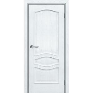 Купить дверь АМЕЛИЯ ДУБ ЖЕМЧУГ