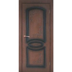Купить дверь МУЗА ВЕНГЕ в Сочи