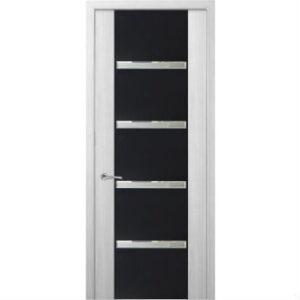 TRIPLEX DOORS