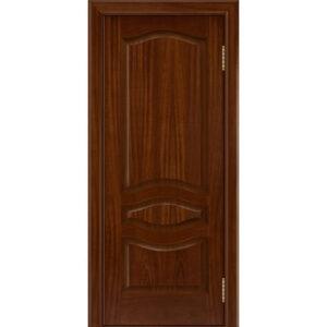 Межкомнатная дверь АМЕЛИЯ Сапели