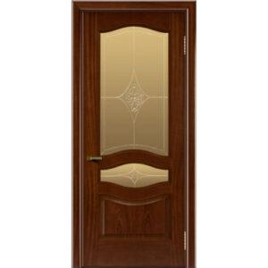 Дверь АМЕЛИЯ Сапели
