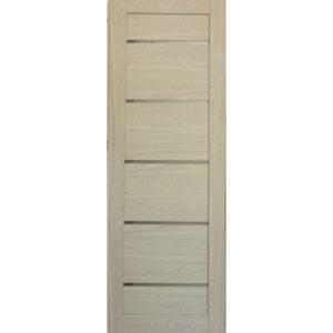 Дверь Лайт 4 анкор