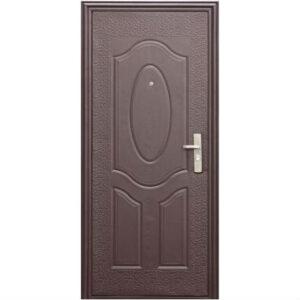 Входная дверь металлическая E40M