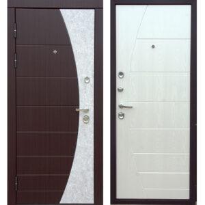 Двери входные до 20000 руб.