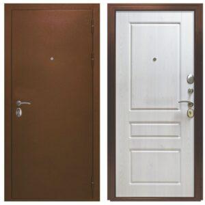 Входная дверь ЭТАЛОН