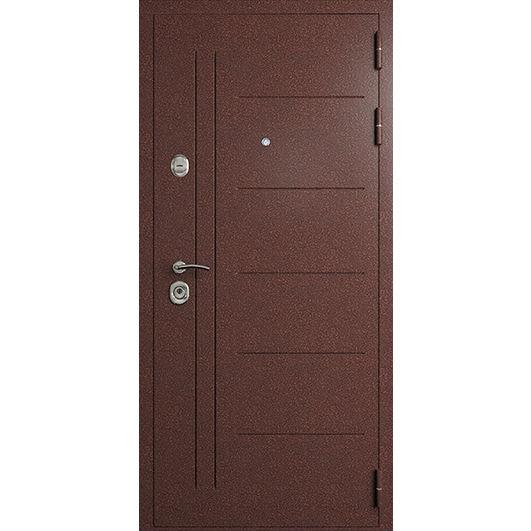 Купить Входная Дверь металлическая КОМФОРТ