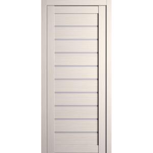 Межкомнатная дверь АНКОНА 09