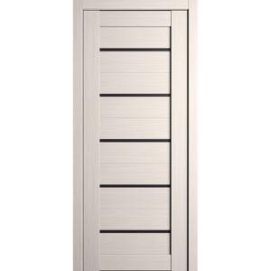 Межкомнатная дверь АНКОНА Белый