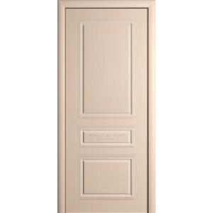 Межкомнатная дверь Рим дуб
