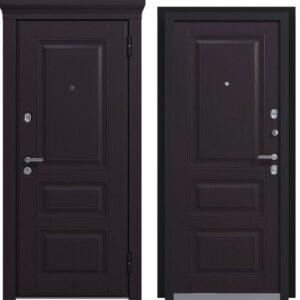 Входная дверь МОККО